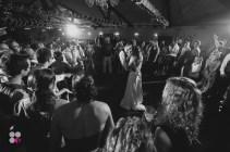 best-of-weddings-2013-16