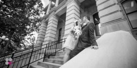 best-of-weddings-2013-17