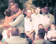 best-of-weddings-2013-19