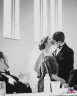 best-of-weddings-2014-isphotographic-04