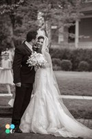 best-of-weddings-2014-isphotographic-09