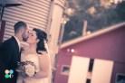best-of-weddings-2014-isphotographic-14