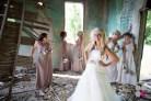 best-of-weddings-2014-isphotographic-15