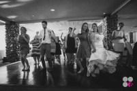 best-of-weddings-2014-isphotographic-20