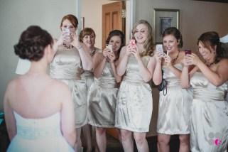 best-of-weddings-2014-isphotographic-31