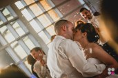 best-of-weddings-2014-isphotographic-32