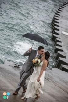 best-of-weddings-2014-isphotographic-39