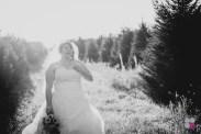 best-of-weddings-2014-isphotographic-42