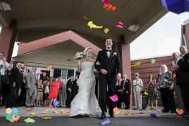 best-of-weddings-2014-isphotographic-44
