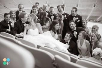 best-of-weddings-2014-isphotographic-48