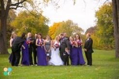 best-of-weddings-2014-isphotographic-49