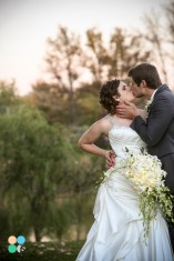 best-of-weddings-2014-isphotographic-54