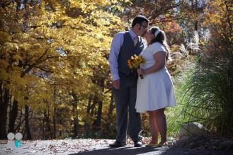 best-of-weddings-2014-isphotographic-55