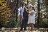 best-of-weddings-2014-isphotographic-56