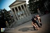 purdue-wedding-photography-engagements-02