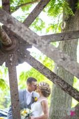 Kokomo-Indiana-Wedding-Photography--007