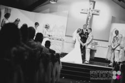 Kokomo-Indiana-Wedding-Photography--027