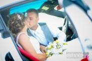 Kokomo-Indiana-Wedding-Photography--036