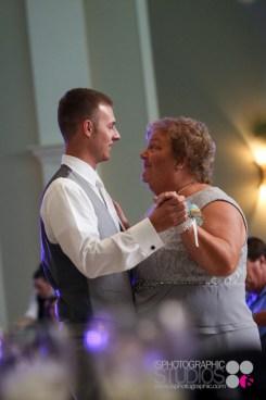Kokomo-Indiana-Wedding-Photography--048