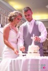 Kokomo-Indiana-Wedding-Photography--054