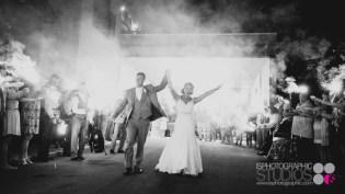 Kokomo-Indiana-Wedding-Photography--060