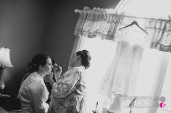 West-Lafayette-Indiana-Wedding-Photography--001