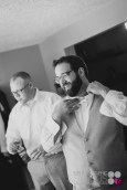 West-Lafayette-Indiana-Wedding-Photography--005