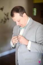 West-Lafayette-Indiana-Wedding-Photography--007