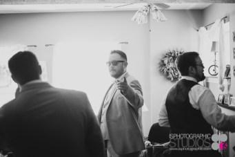 West-Lafayette-Indiana-Wedding-Photography--008