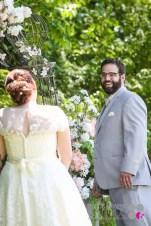 West-Lafayette-Indiana-Wedding-Photography--009