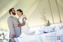 West-Lafayette-Indiana-Wedding-Photography--012