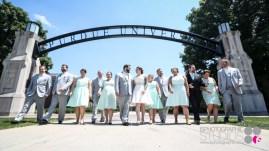 West-Lafayette-Indiana-Wedding-Photography--016