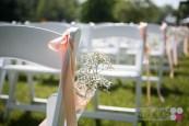 West-Lafayette-Indiana-Wedding-Photography--023