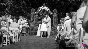 West-Lafayette-Indiana-Wedding-Photography--031