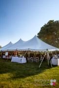West-Lafayette-Indiana-Wedding-Photography--033