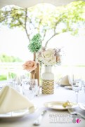 West-Lafayette-Indiana-Wedding-Photography--034
