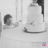 West-Lafayette-Indiana-Wedding-Photography--037