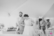 West-Lafayette-Indiana-Wedding-Photography--038
