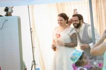 West-Lafayette-Indiana-Wedding-Photography--042