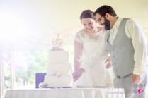West-Lafayette-Indiana-Wedding-Photography--043