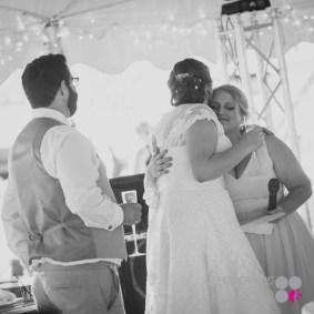 West-Lafayette-Indiana-Wedding-Photography--045