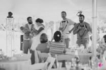 West-Lafayette-Indiana-Wedding-Photography--046
