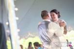 West-Lafayette-Indiana-Wedding-Photography--050