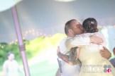 West-Lafayette-Indiana-Wedding-Photography--051