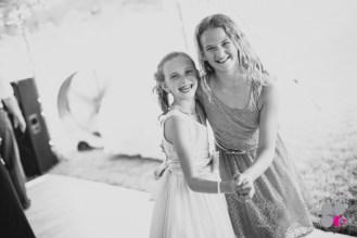 West-Lafayette-Indiana-Wedding-Photography--053