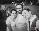 West-Lafayette-Indiana-Wedding-Photography--057