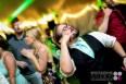 West-Lafayette-Indiana-Wedding-Photography--062