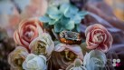 West-Lafayette-Indiana-Wedding-Photography--064
