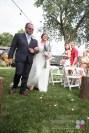 Outdoor-Lake-Wedding-Photography-016
