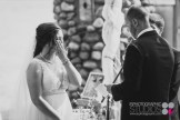 Outdoor-Lake-Wedding-Photography-024